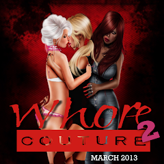 Whore Couture Fair 2