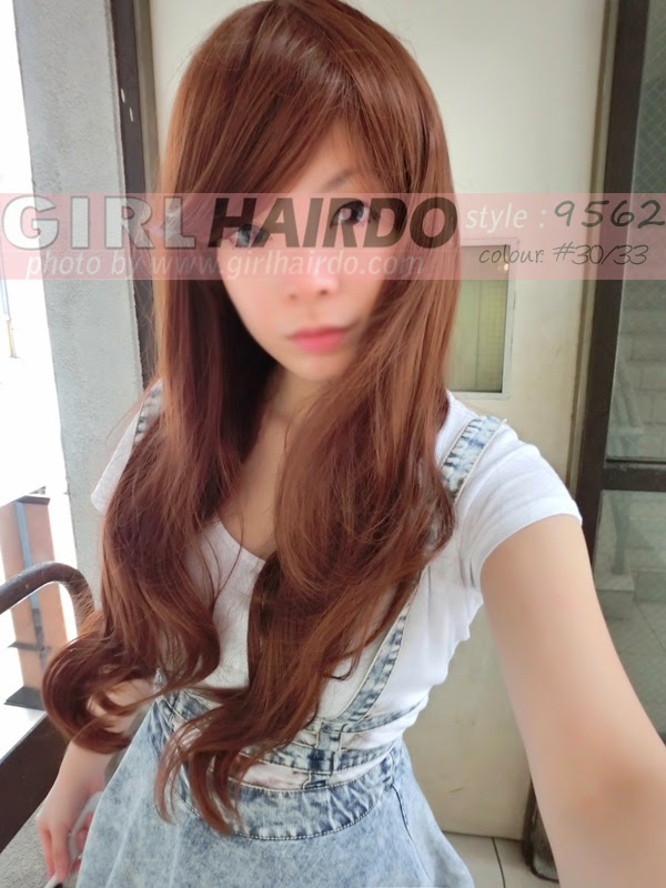 http://4.bp.blogspot.com/-Om8UK_CN3vw/Uzwsv9iW5gI/AAAAAAAASAU/3vwohxB8KTQ/s1600/CIMG0188+girlhairdo+wig.JPG