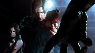 Resident Evil 6 για PS4 – Xbox One!