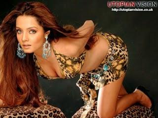 hindi movie actress Celina Jaitly images