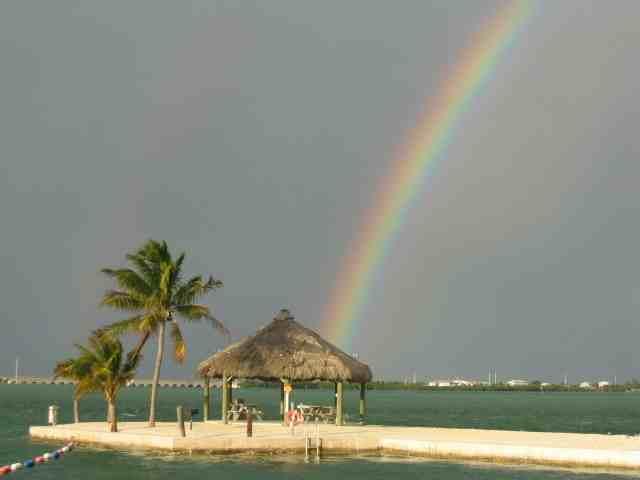 Ghana Rising Places Of Interest Cudjoe Key