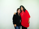 Francisca Peter @ AJ25