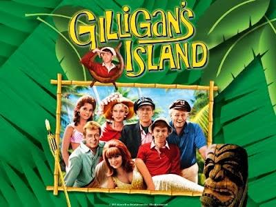 Theme Of Gilligan S Island