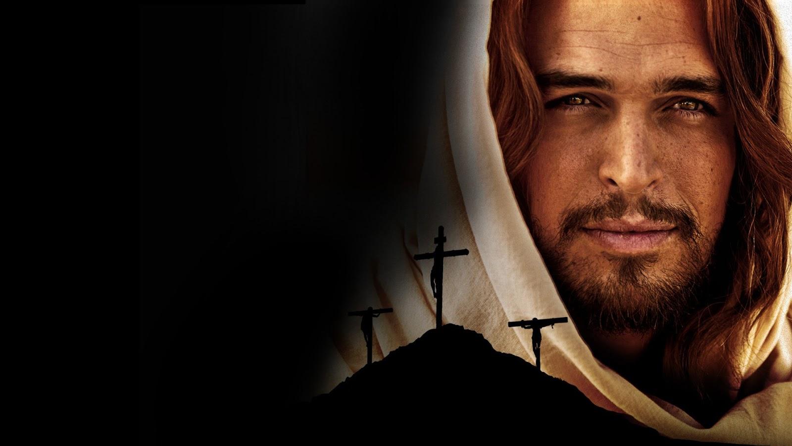 Mensagem de deus para mudar sua vida n o deixe de ler o correio de deus - Wallpaper de jesus ...