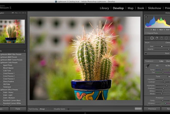 adobe lightroom free  full version for windows 8