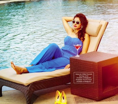 Andrea Jeremiah Picture Shoot for JFW 08.jpg