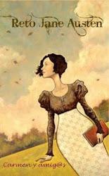 Club Jane Austen