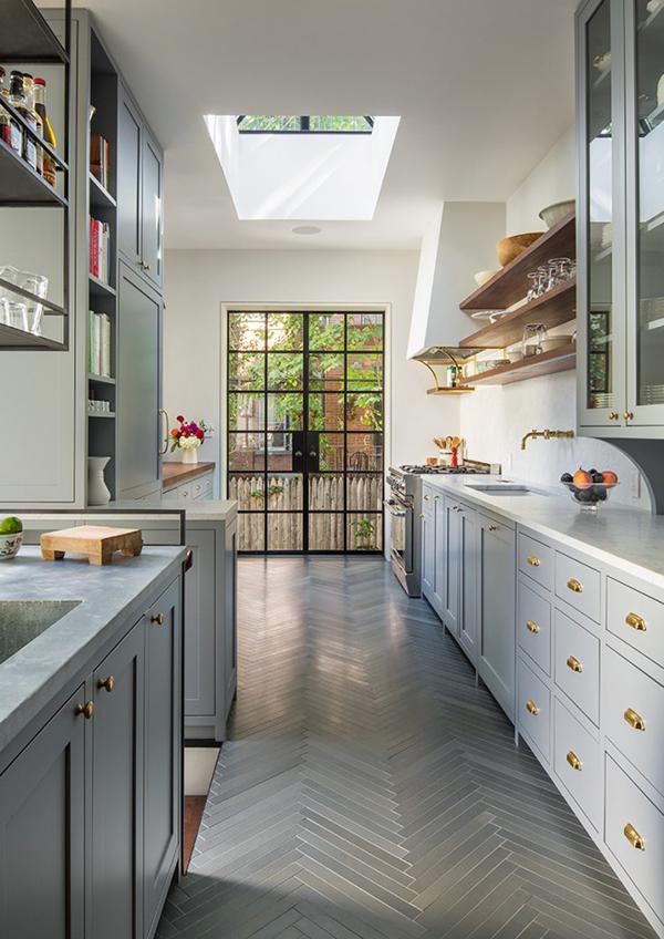 antes-y-despues-cocina-gris-reforma-cocina