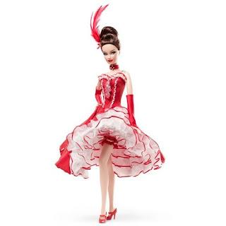 dicas de onde encontrar e onde comprar Bonecas Barbie