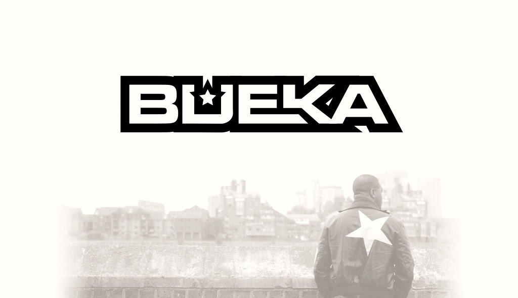 Bueka