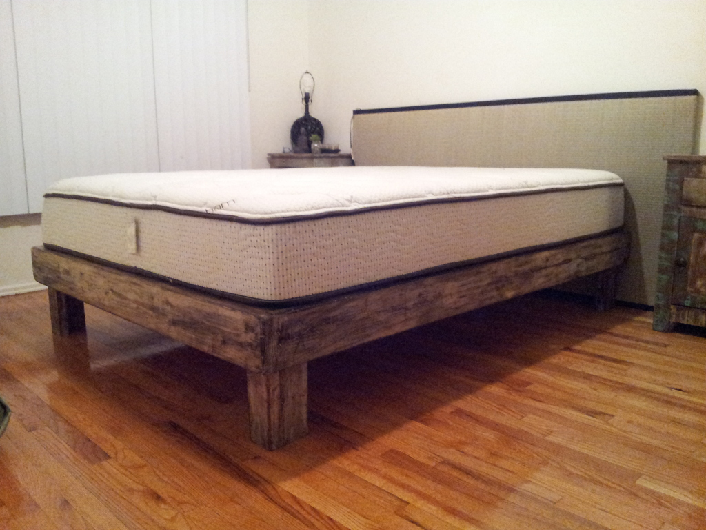 Craigslist Greensboro Bedroom Furniture : Motorcycle Review and Galleries