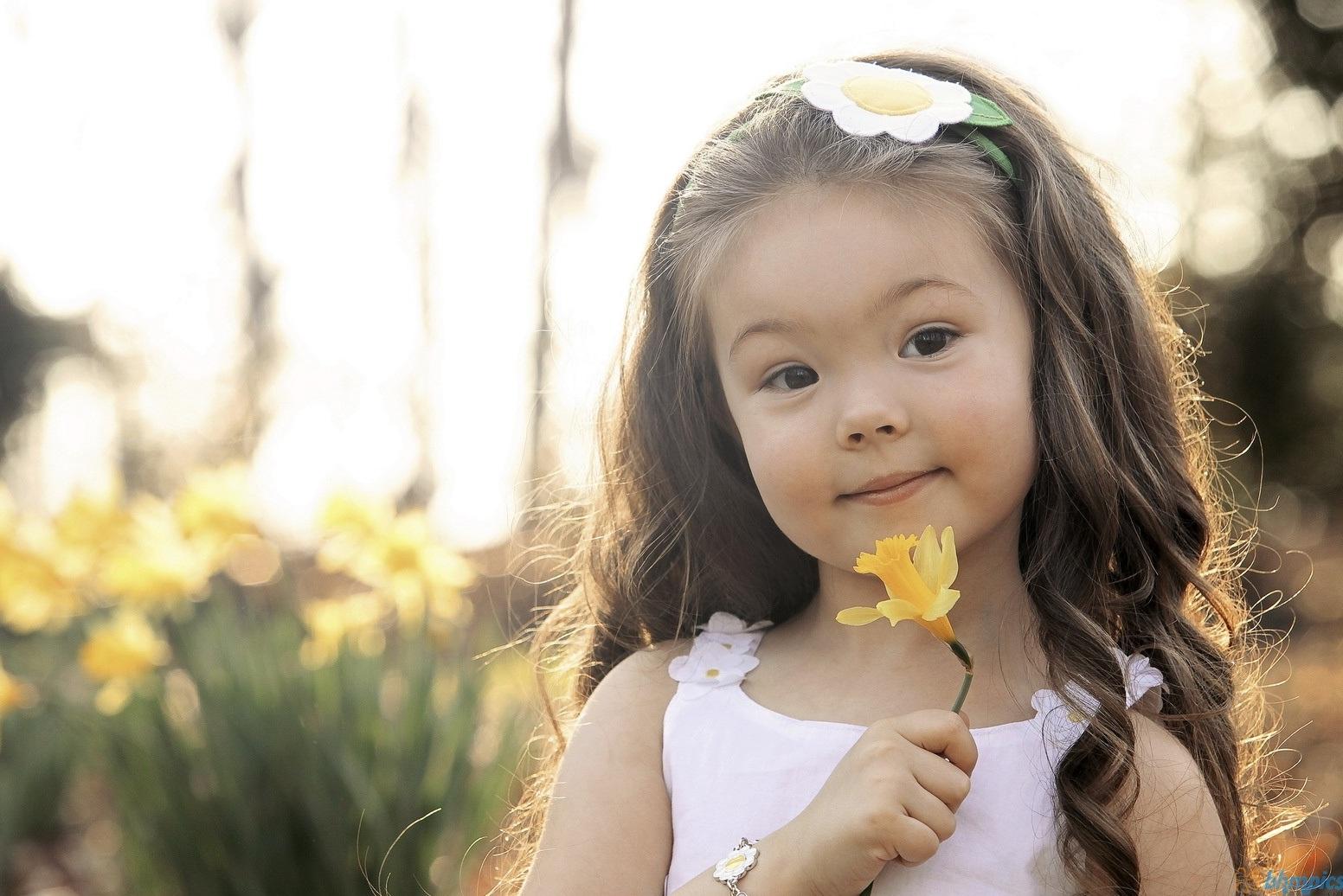chinese_little_girl+photo+powerball+adop