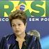 Mesmo difícil, Dilma quer aliança PT-PMDB