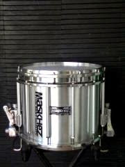 MARCHING SNARE DRUM HTS 14inch Class Kerjuaraan