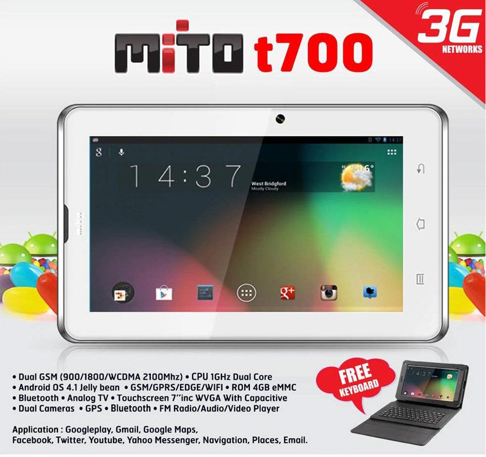 harga tablet mito