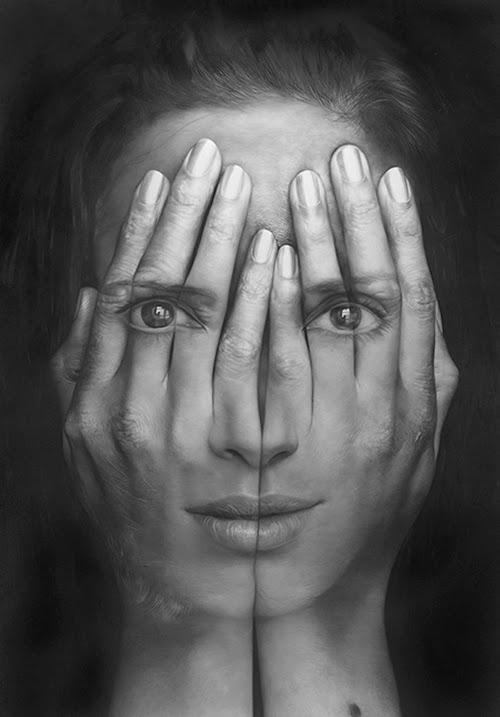 05-Tigran-Tsitoghdzyan-Armenia-Painted-Hands-Face-Hyper-Realistic-www-designstack-co