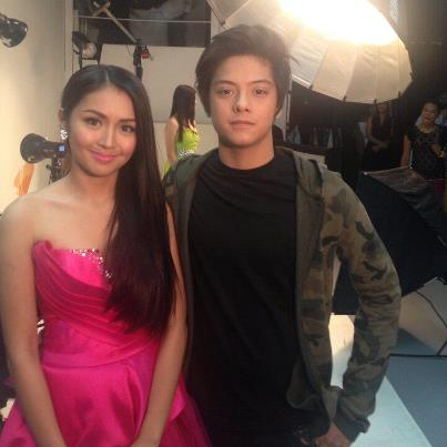 Best Of Daniel Padilla And Kathryn Bernardo Sweet Moments [VIDEO