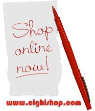 Shop Online Ku