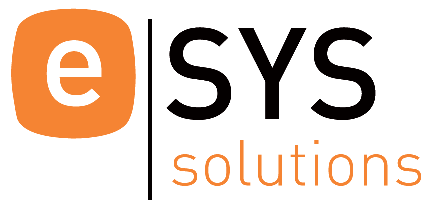 eSYS Solutions