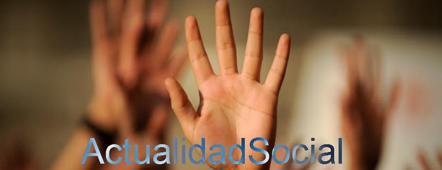 ActualidadSocial