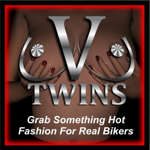 V-Twins