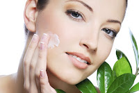 five tips for effective skin care