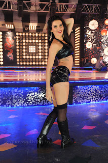 scarlet  stills chandi item song 011.jpg