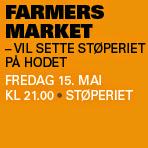 http://www.urijazz.no/p/farmers.html