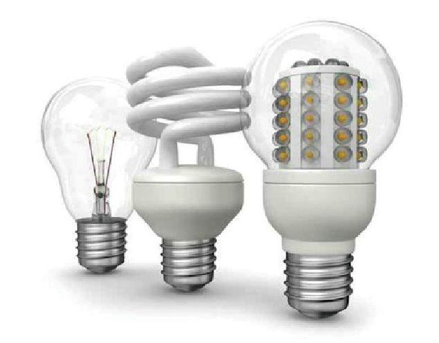 L'evoluzione della luce