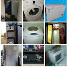 Jasa Service Bandung 02285872646