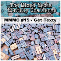 http://mixedmediamc.blogspot.com/2015/08/mixed-media-monthly-challenge-15-get.html