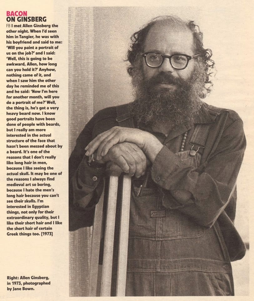 analysis on allen ginsberg's america Technical analysis of america literary devices and the technique of allen ginsberg.