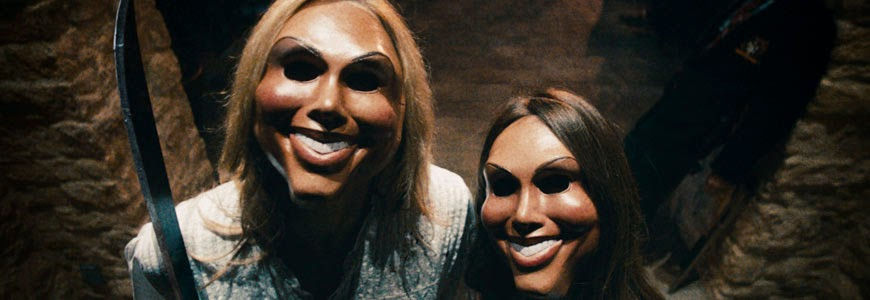 Watch The Purge Movie Online | Download The Purge Movie HD