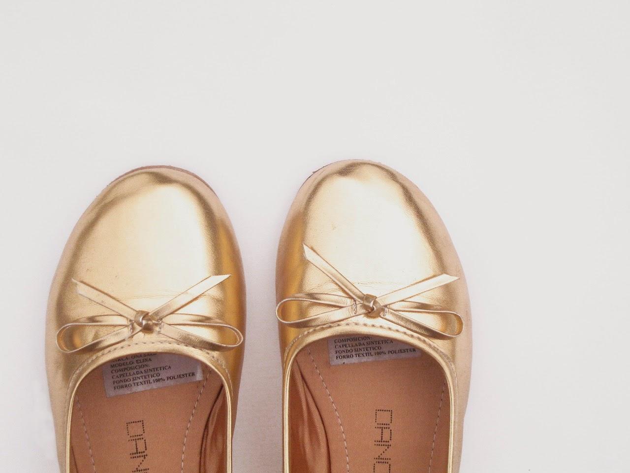 médico gay Zapatos