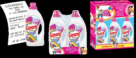 prodotti general