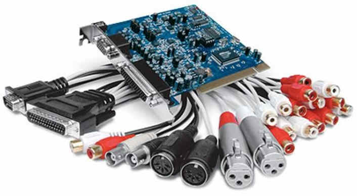How to Install Hardware Drivers on Linux