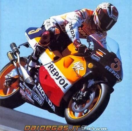 20 ans de Honda & Repsol 1999-alex-criville-honda-nsr500-repsol
