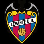 Julukan Klub Sepakbola Levante