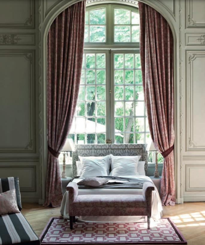 Rebajas 2013 qu muebles y decoraci n comprar - Ka internacional cortinas ...