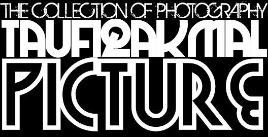 fixPHOTOGRAPHY