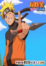 Naruto - Xem Online Nhanh