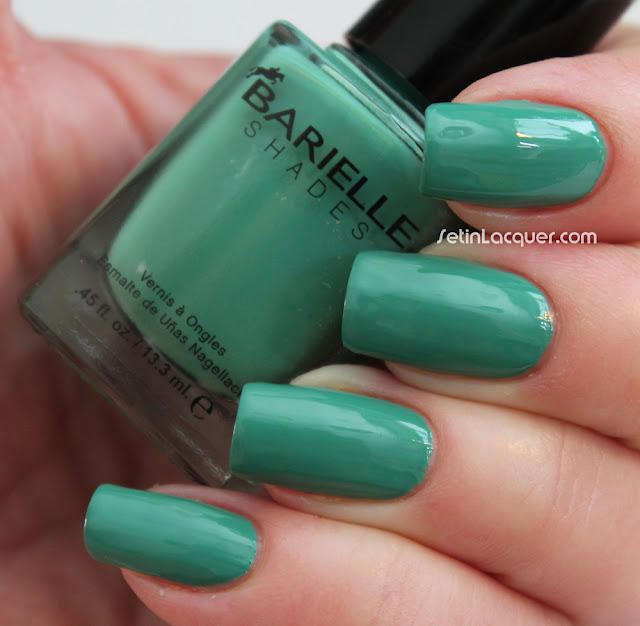 Barielle Summer Brights Collection - Sweet Addiction