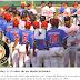 A Boston le interesa jugar en Cuba