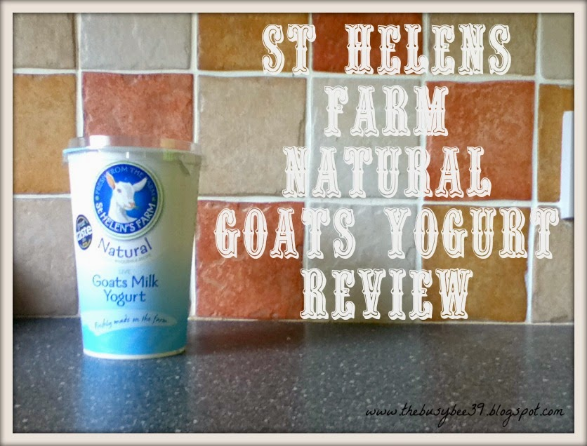 St-Helens-Farms-Goat-Milk-Yoghurt-Review