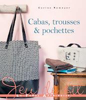 Acheter Cabas Trousses Pochettes