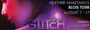 Glitch Tour