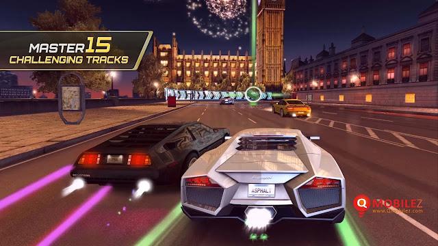 Asphalt 7: Heat,Asphalt 7 game for qmobiles,racing games for qmobile , racing games for a10,a20,a50,a200,a900,a950,a600,a60,games,reviews ,price in pakistan,free