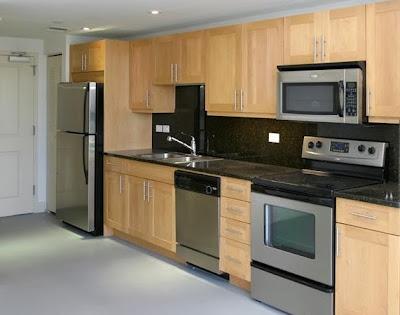 one-bedroom-brickell-condominiums