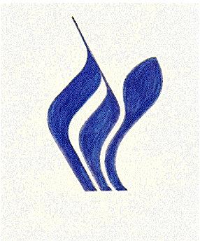 Alajärven yläkoulu