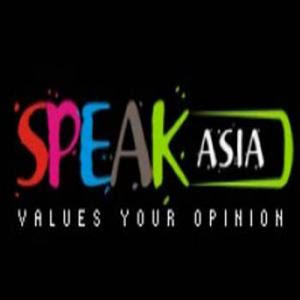 Speakasia Latest News: Website starts working with Payment